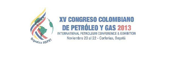 20130921 oil  gas colombia