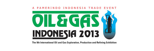 20130921 oil  gas indonesia